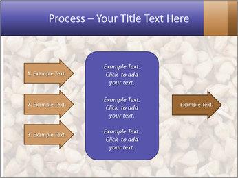 Buckwheat PowerPoint Templates - Slide 85