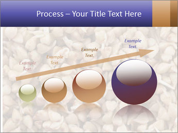 Buckwheat PowerPoint Template - Slide 87