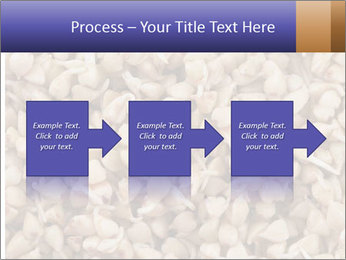 Buckwheat PowerPoint Template - Slide 88
