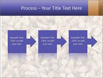 Buckwheat PowerPoint Templates - Slide 88