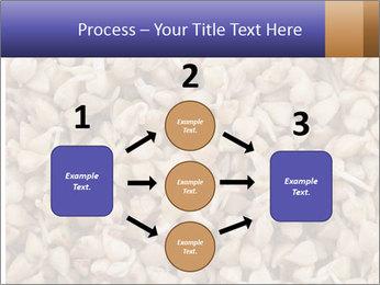 Buckwheat PowerPoint Templates - Slide 92