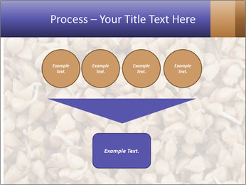 Buckwheat PowerPoint Template - Slide 93