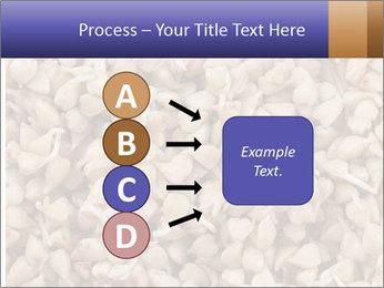 Buckwheat PowerPoint Templates - Slide 94
