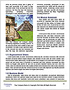 0000088703 Word Templates - Page 4