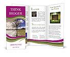 0000088705 Brochure Templates
