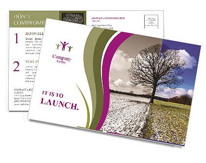 0000088705 Postcard Template