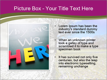 Summer and winter PowerPoint Templates - Slide 13