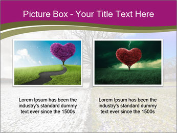 Summer and winter PowerPoint Templates - Slide 18