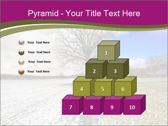 Summer and winter PowerPoint Templates - Slide 31