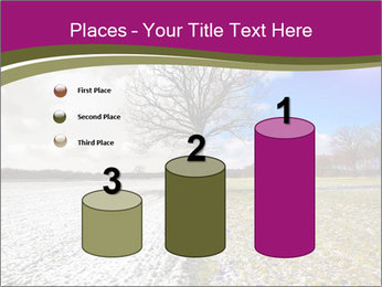 Summer and winter PowerPoint Templates - Slide 65