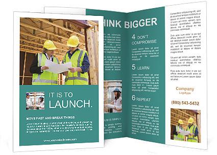 0000088706 Brochure Template