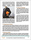 0000088706 Word Template - Page 4