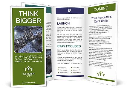 0000088707 Brochure Templates