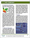 0000088707 Word Templates - Page 3