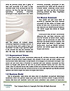 0000088707 Word Template - Page 4
