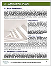0000088707 Word Templates - Page 8