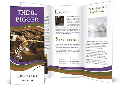 0000088708 Brochure Template