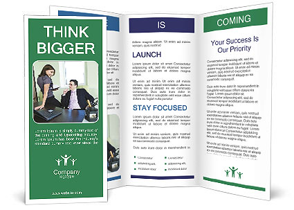 0000088709 Brochure Template