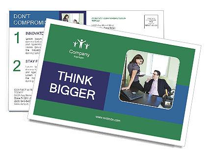 0000088709 Postcard Templates