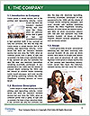 0000088709 Word Templates - Page 3