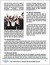 0000088709 Word Templates - Page 4