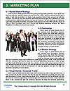 0000088709 Word Templates - Page 8