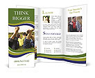 0000088710 Brochure Templates