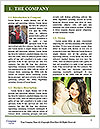0000088710 Word Template - Page 3