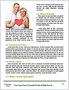 0000088710 Word Template - Page 4