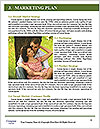 0000088710 Word Template - Page 8