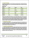 0000088710 Word Template - Page 9