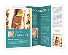 0000088711 Brochure Templates