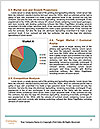 0000088711 Word Templates - Page 7