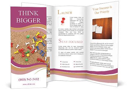 0000088713 Brochure Templates