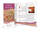 0000088713 Brochure Template
