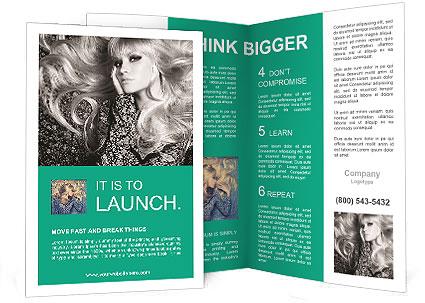 0000088715 Brochure Template