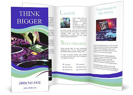 0000088716 Brochure Template