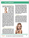 0000088717 Word Template - Page 3