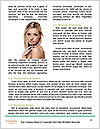 0000088717 Word Template - Page 4