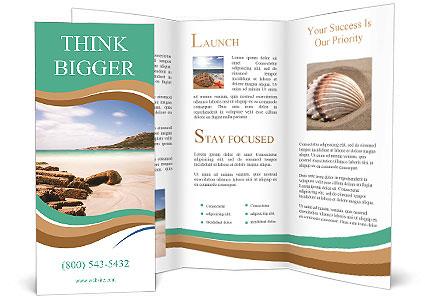 0000088718 Brochure Template