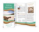 0000088718 Brochure Templates