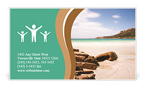 0000088718 Business Card Templates