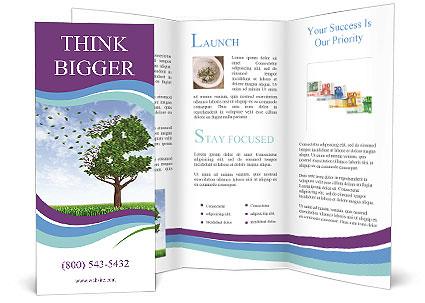 0000088719 Brochure Template