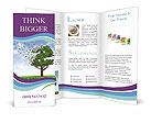 0000088719 Brochure Templates