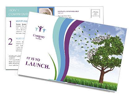 0000088719 Postcard Templates