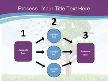 Dollar Tree PowerPoint Template - Slide 92