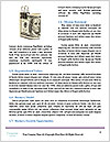 0000088719 Word Templates - Page 4