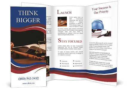 0000088720 Brochure Template