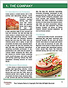 0000088721 Word Template - Page 3