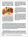 0000088721 Word Templates - Page 4